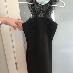 Topshop Dresses - Top Shop dress